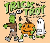 trick-or-trot[1]